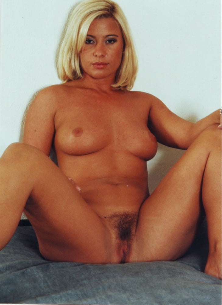 Quality porn My wife is naked
