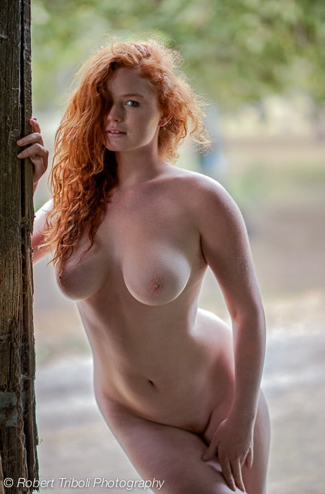 Nude redheads photo galleries