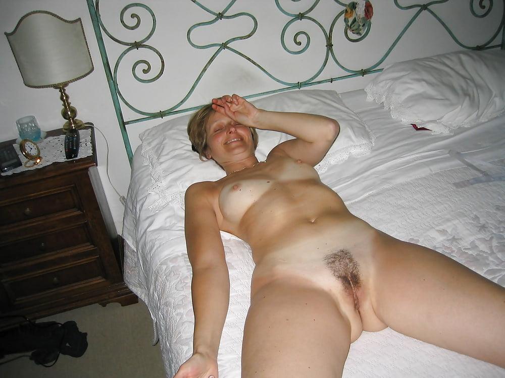 pornoaktrisi-nyu-foto-pyanie-zrelie-eroticheskih-filmov-bez