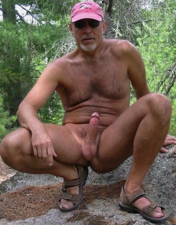Erotic Pictures Massive cumshot in pants