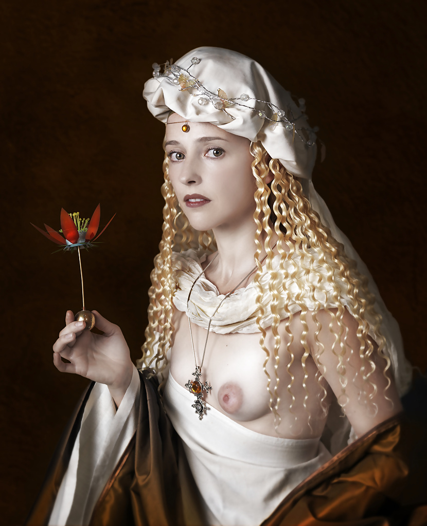 youngest-historical-costume-nude-girls