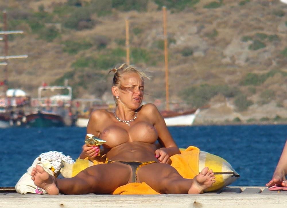 девушки в турции ню фото голых