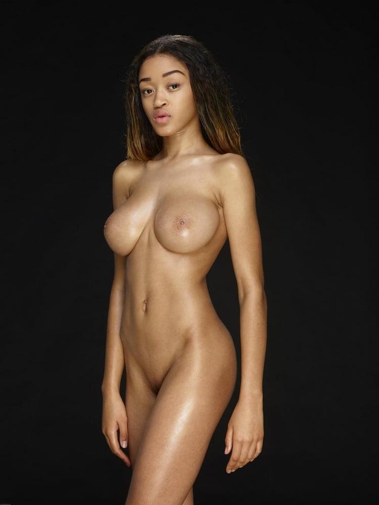 Tyra banks nude pics, nsfw photo bio here