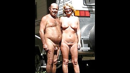 Attractive Pics Nude Pepole Scenes