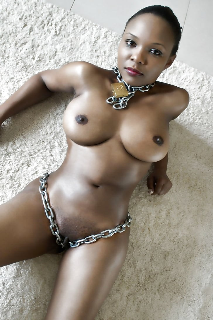 Porn pics ebony under ground pics