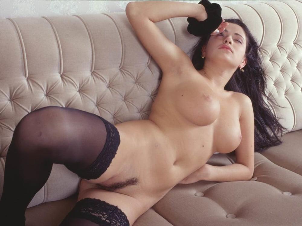 Тихомирова порно кадры — photo 10