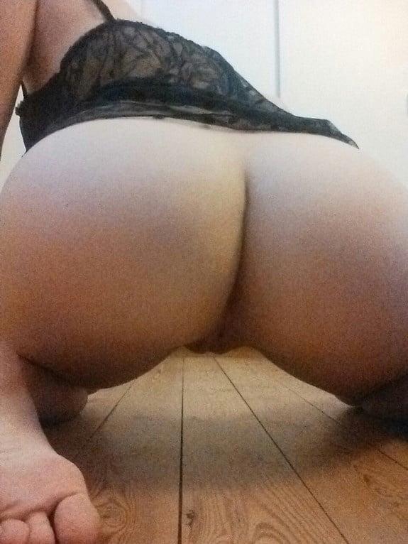 best of amateur chubby girl porn