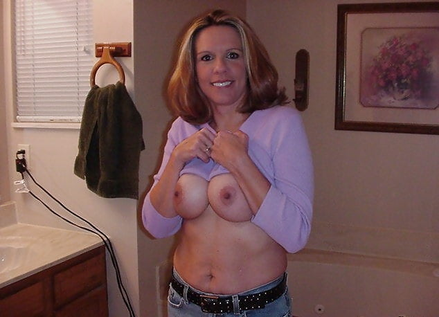 Rate boob pictures