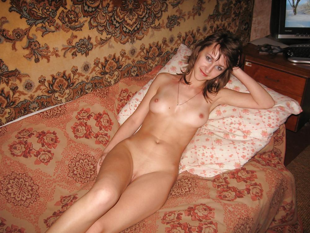 Частное эротическое фото одиноких екатеринбург, снимай трусы когда дрочишь