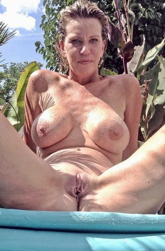 Beautiful german women naked-4231
