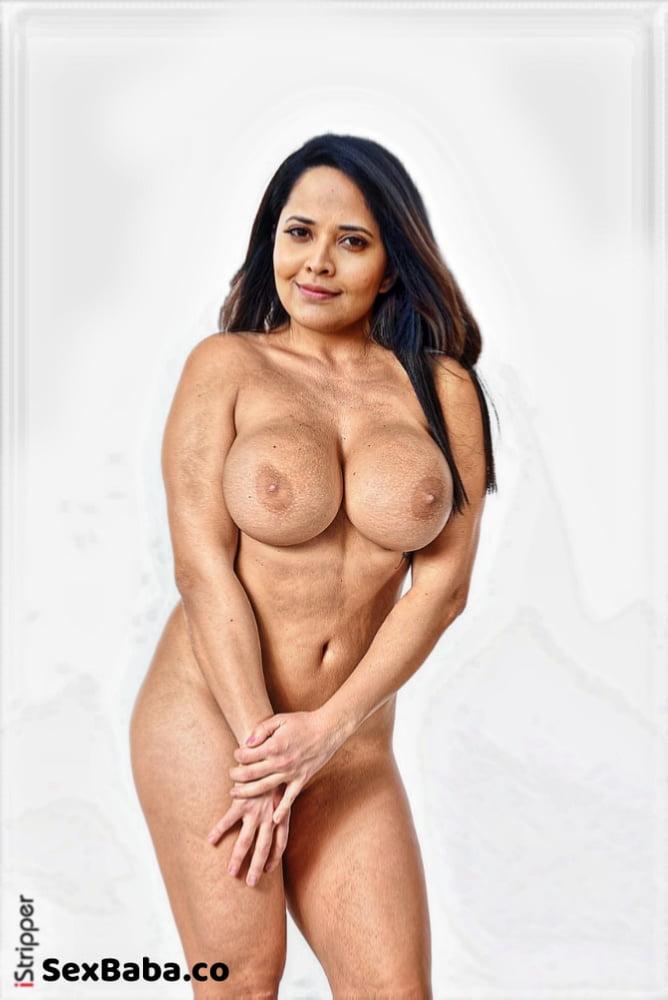 Shakeela actress nude-6434