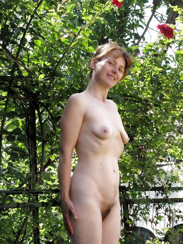 Judith light nude pics