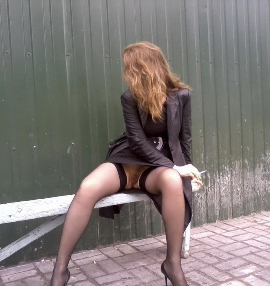 Free phone porn images, mobile porn galery, xxx phonecall pics