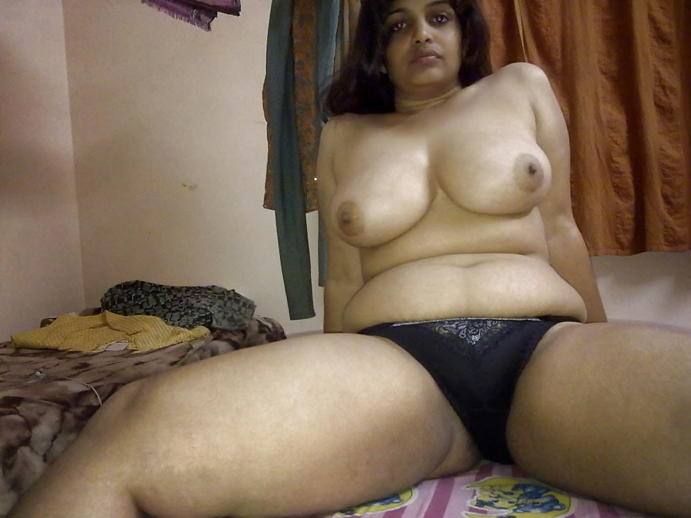Hindi hot blue picture-3646