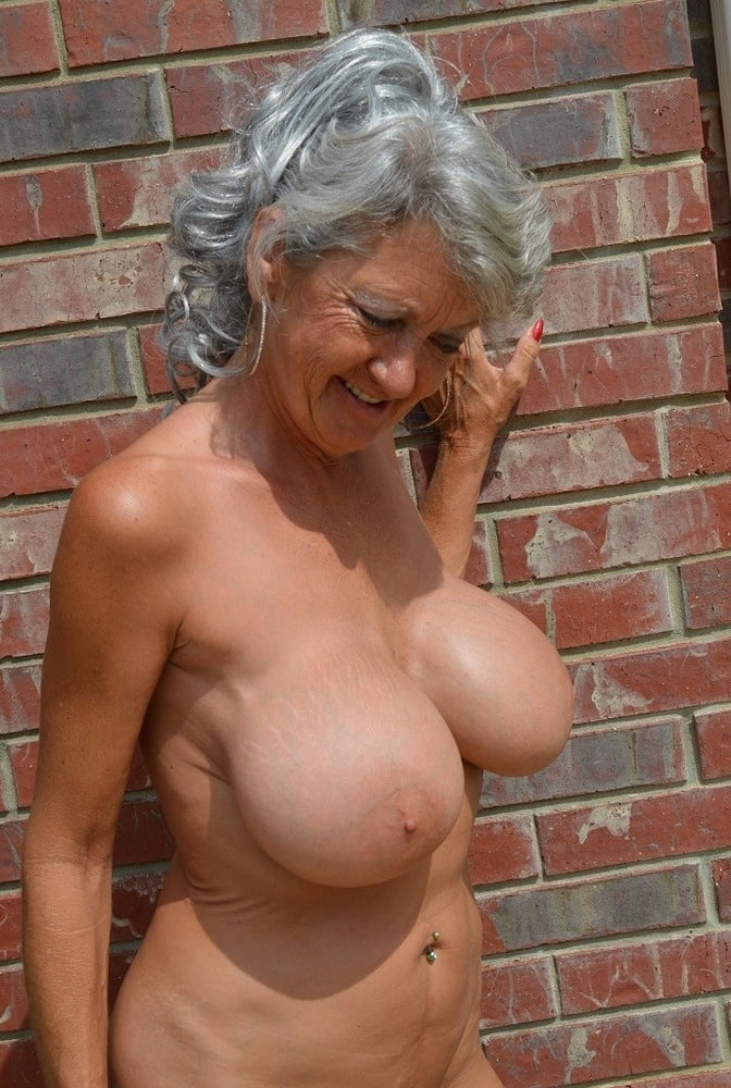 Old woman pictures, free granny porn