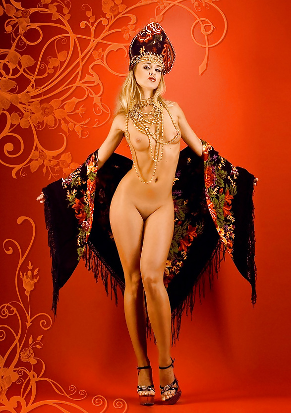 historical-costume-nude-girls