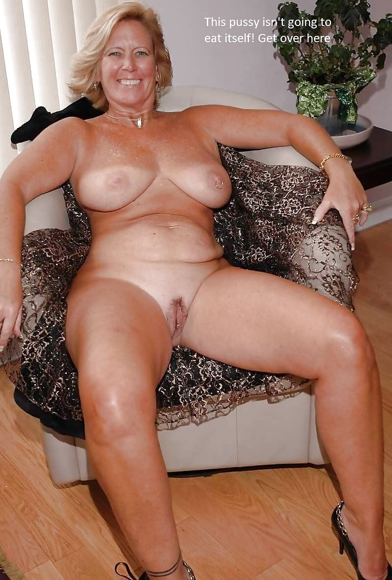Mature women looking for sex-9509