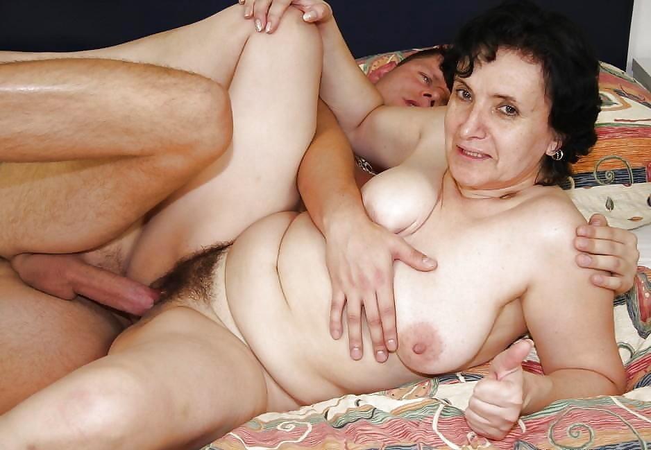 Matorke hot Donna