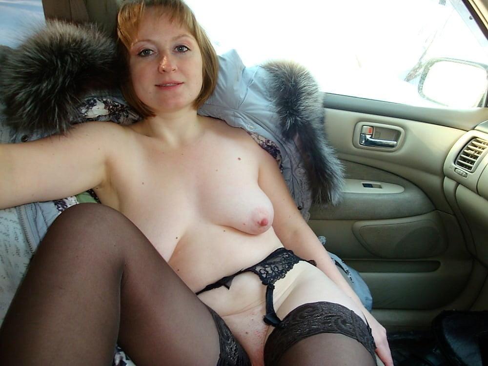 Порно доминирование мария порно фото из томска проституток чебоксарах проститутки