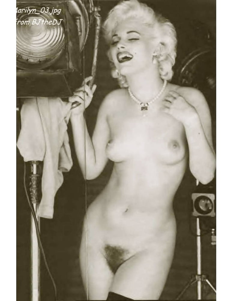 naked-photos-of-marilyn-monroe-hot-naked