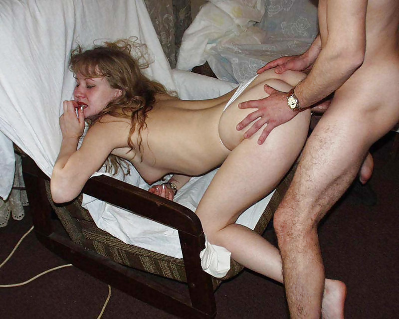 drunk-and-nude-with-moms-hardcore-tranny-porn-for-ipod