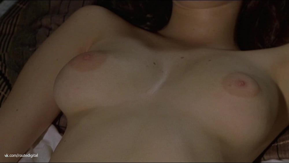 Eva Green Nude Sex Scene Xxx Pictures Hq