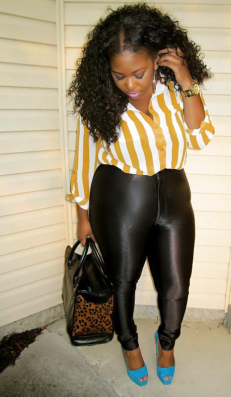 Adidas track pants womens plus size-8144