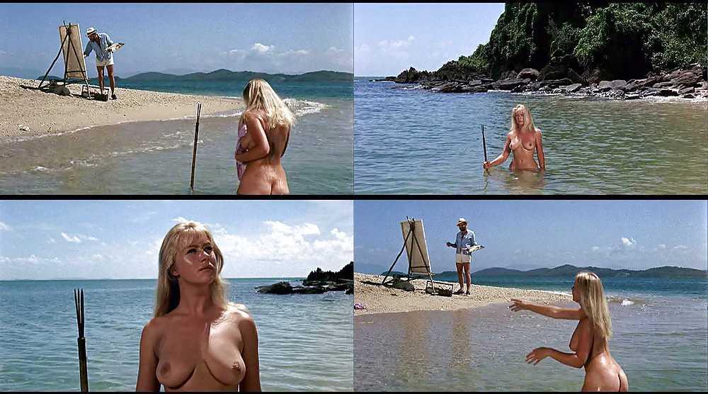 free-naked-celebrity-helen-mirren-video