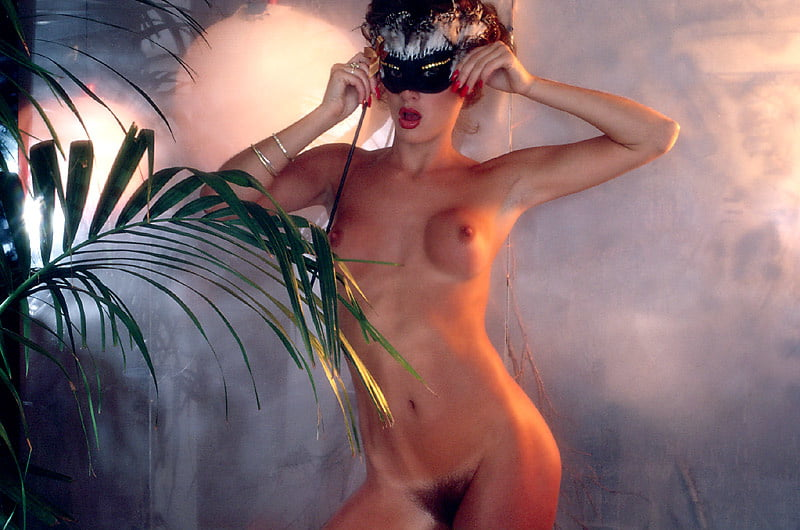 Jeana keough playboy tomasino
