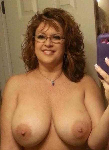 mature pics boobs Big
