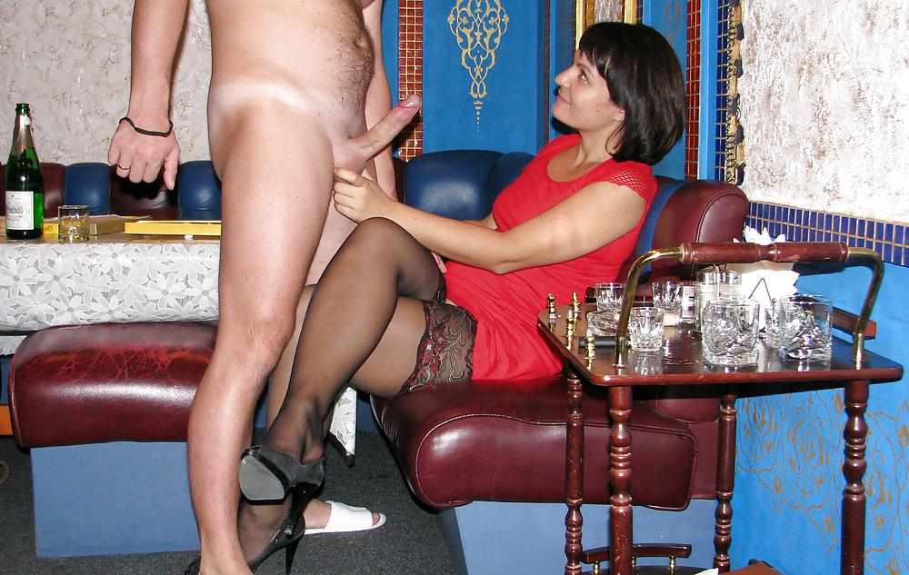 порно жена и стриптизерша