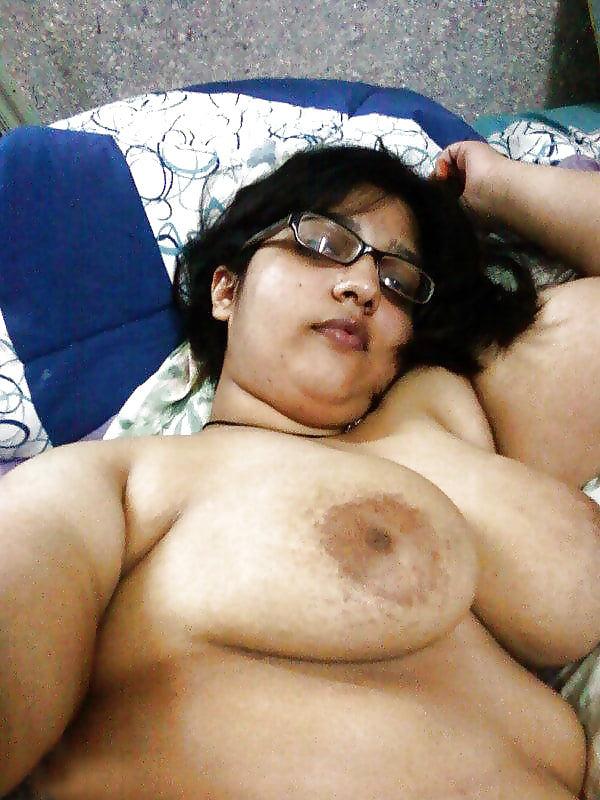 Mallu fat boobs, bi cum orgy