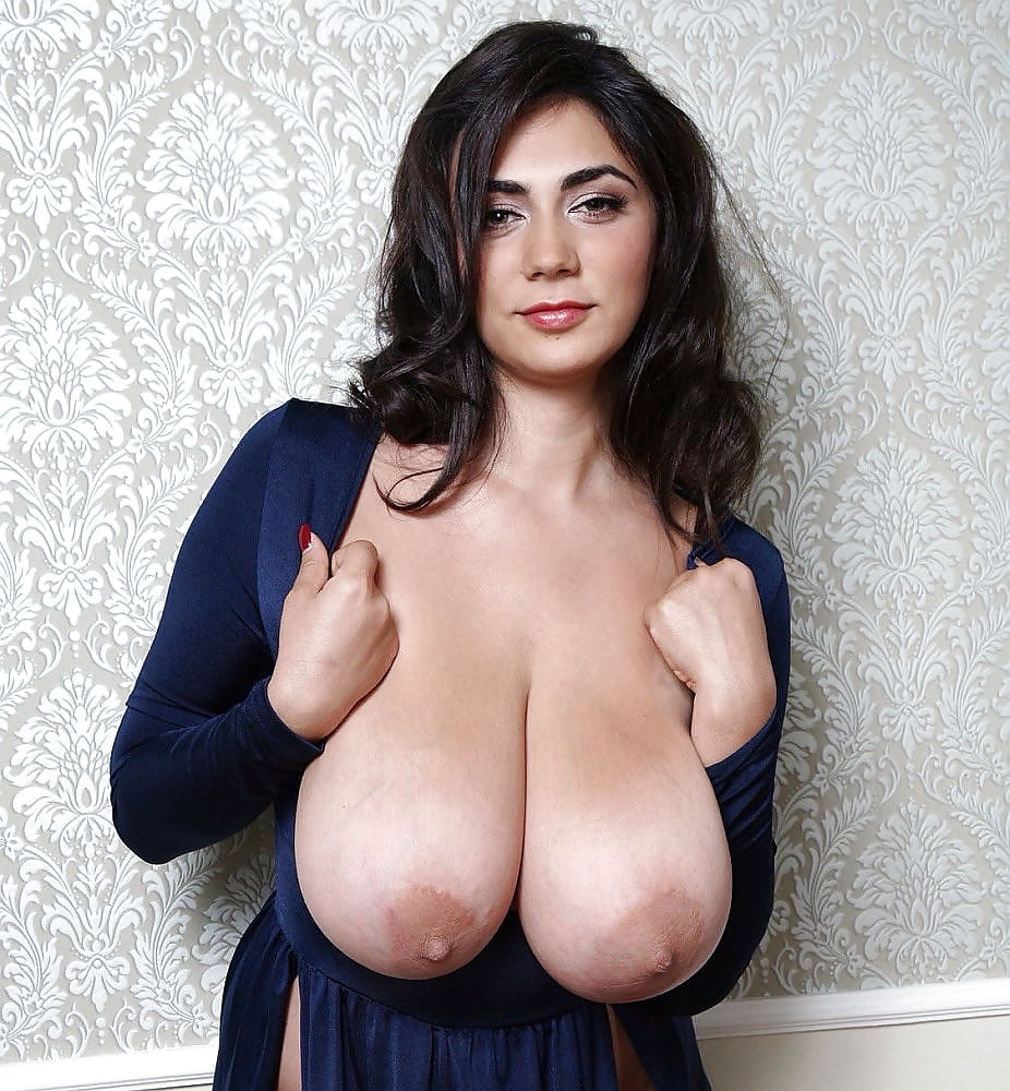 busty-dark-natural-free-sex-squirt-both-video
