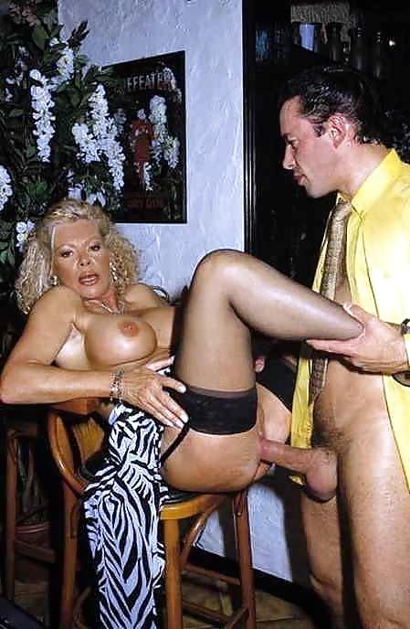 вашей трактовки порно звезда бабетта фото порно