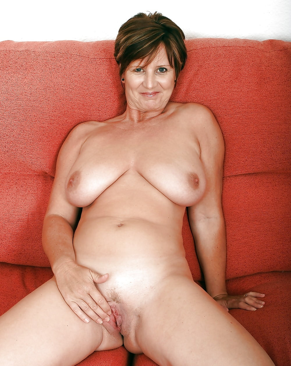 Nude aunt of — img 4