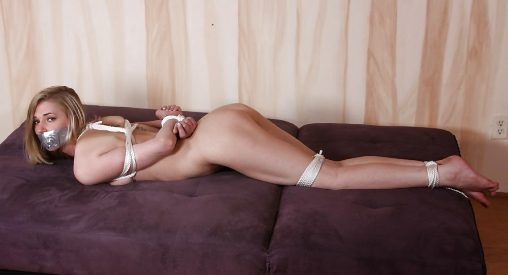 Kidnapped tied up and raped pics