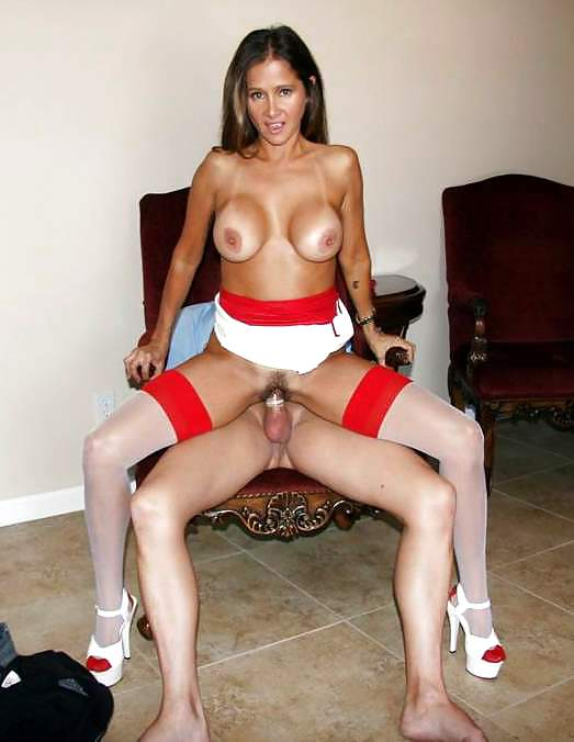 hot-wife-rio-pissed-on-pictures