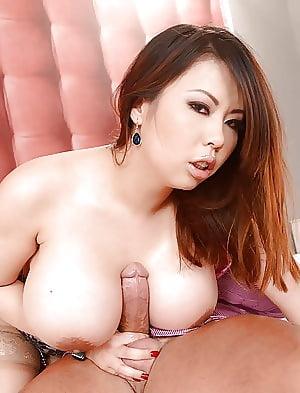 Busty asian women nude-3377