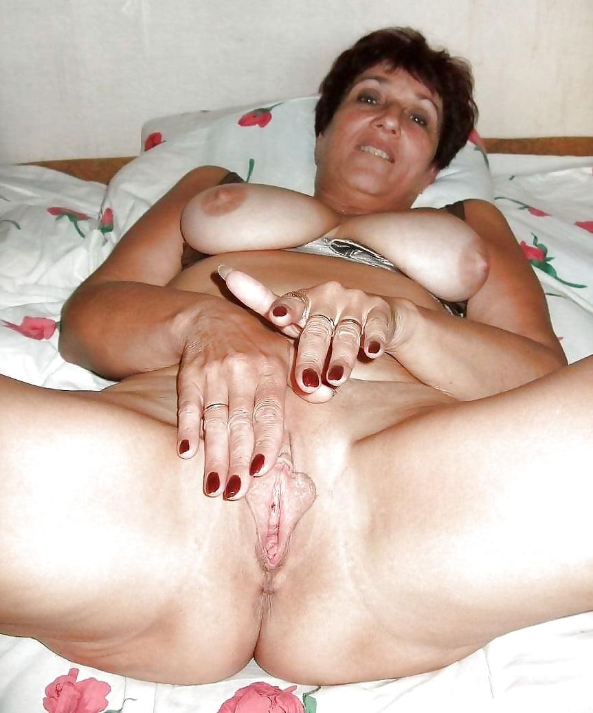 Домашние порно фото жен женщин в возрасте, голые пьяные тещи
