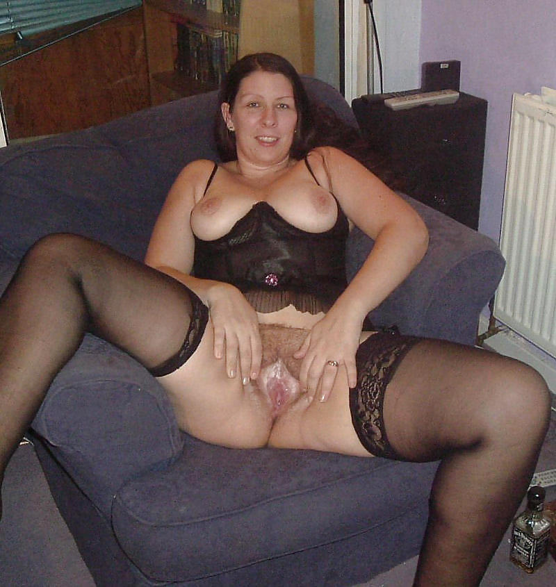 Amateur scouse couple shag liverpool british - 1 8