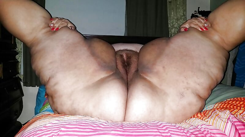 Fat ass wombat for sale, creampie pussy fat fuck