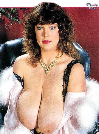 sexy desnudo modelo de vídeo