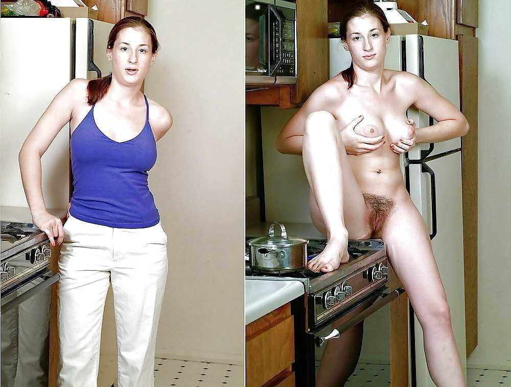 moms-with-and-without-clothes-pics