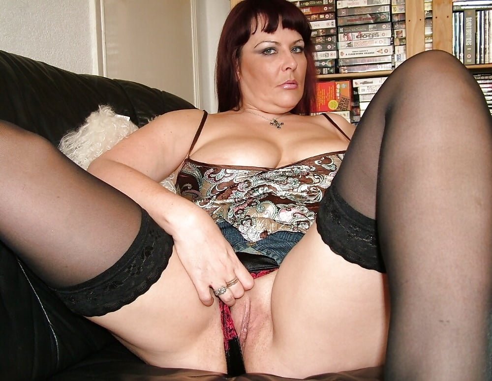 Pornstar jamie lynn's juicy pussy video