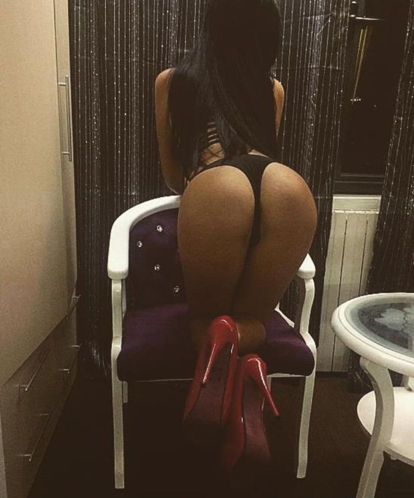 Hot sexy women near me-6307