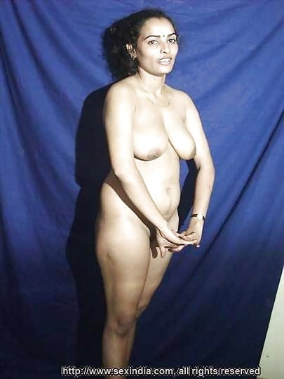 South indian heroine sex-9337