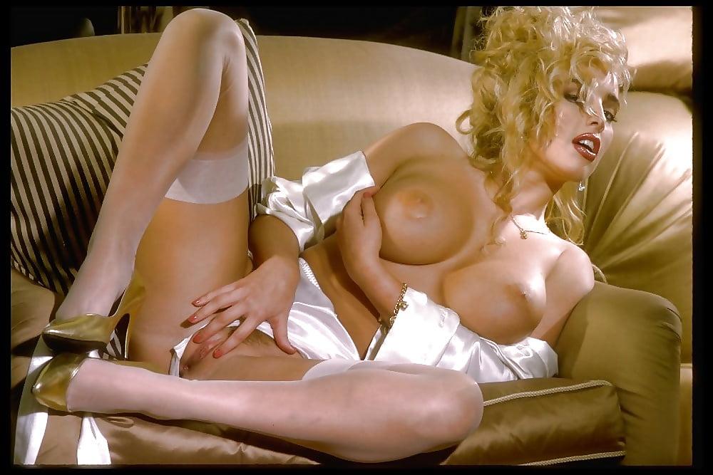 Yoga naked sandra scream pornstar pics tenn fuking mature