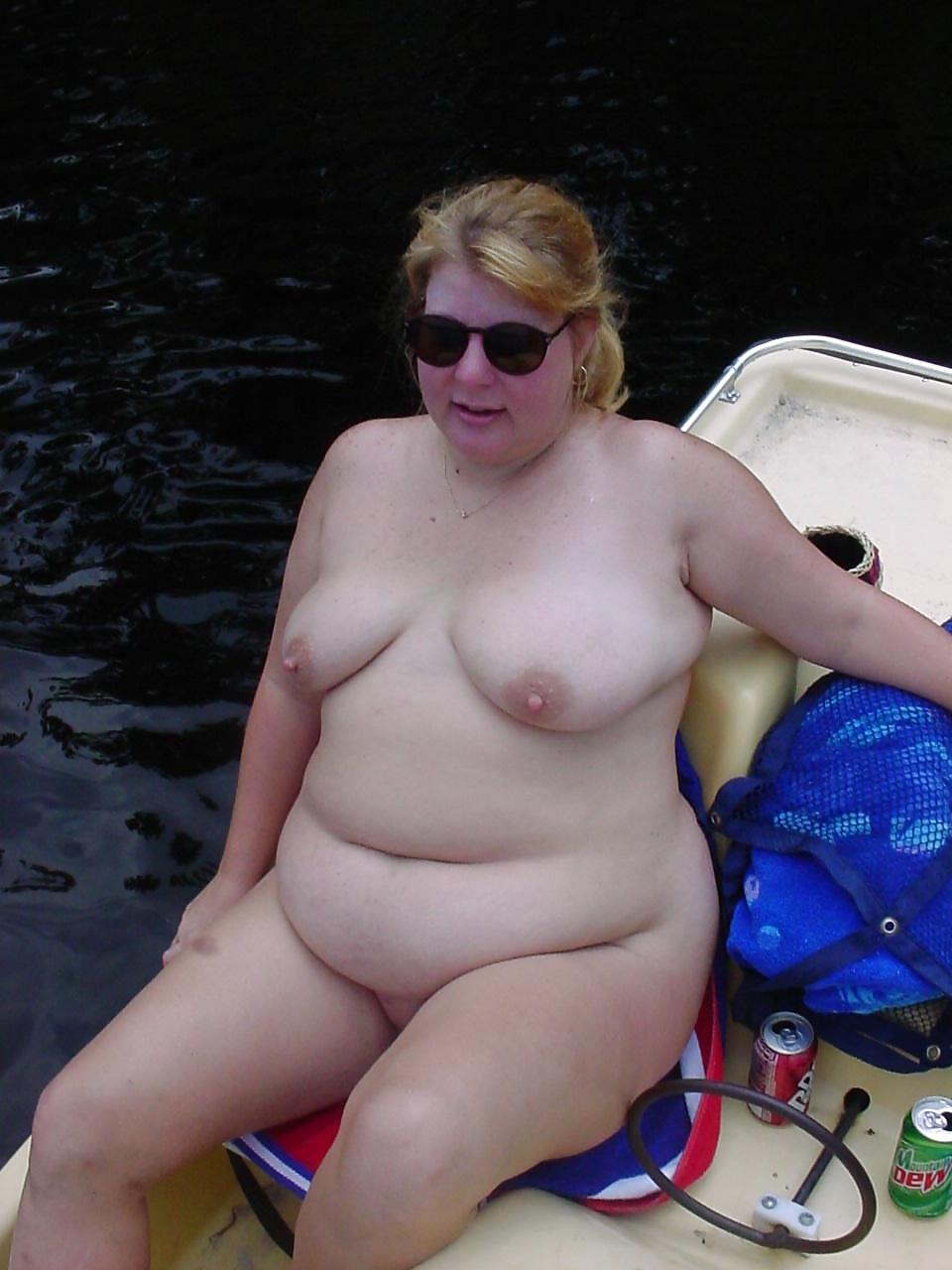 Free xxx fat girls beach, anushka shetty anal sex