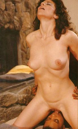 Ona zee amp fm bradley scene from the hunger - 5 6