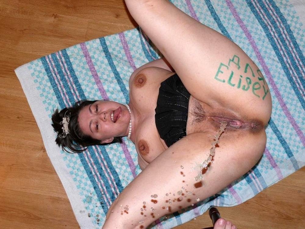 Тюмень проститутки зеленка проститутки ростом 190
